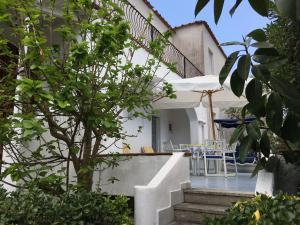 Casa Amicizia - AbcAlberghi.com