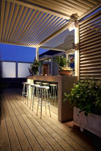 Rodos Park Suites & Spa (14 of 86)