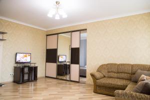 Apartment na Shashkevicha 16, Apartmány  Truskavec - big - 5