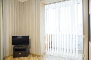 Apartment na Shashkevicha 16, Apartmány  Truskavec - big - 12
