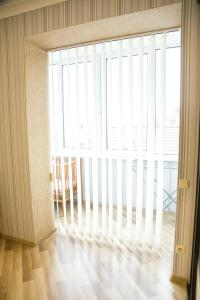 Apartment na Shashkevicha 16, Апартаменты  Трускавец - big - 13
