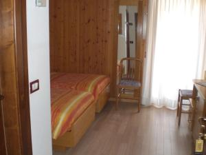 Hotel Edelweiss - Passo Tonale