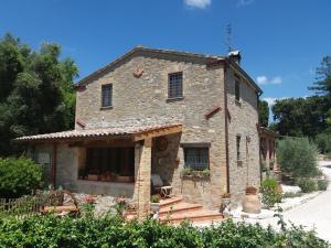 Casale San Marco BandB