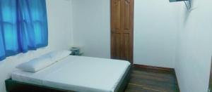Cabañas Aqua Blue, Apartmánové hotely  Coveñas - big - 3