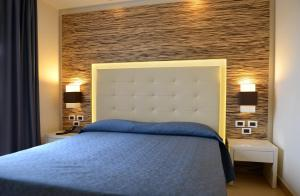 Prince Franklyn Hotel - AbcAlberghi.com