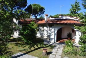 Villa EDERA - AbcAlberghi.com