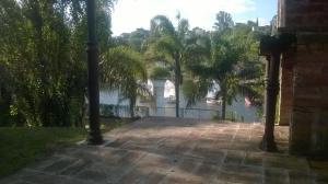 Grateus, Дома для отпуска  Вилья-Карлос-Пас - big - 18