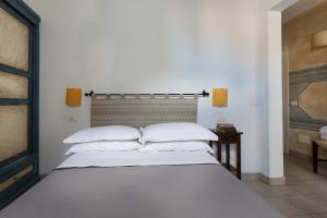 Residenza Baldesca - AbcAlberghi.com