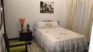SanTonio Casa Hostal, Гостевые дома  Кали - big - 1