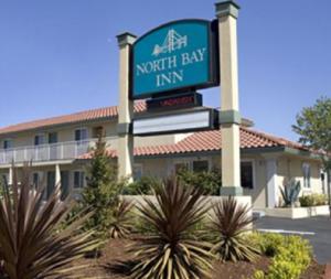 North Bay Inn