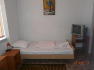 Guesthouse Daniel, Гостевые дома  Орадя - big - 2