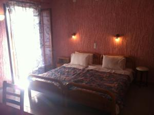Alexandra Rooms, Guest houses  Alonnisos Old Town - big - 8