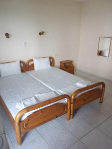 Alexandra Rooms, Guest houses  Alonnisos Old Town - big - 25