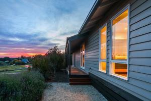 Kuca Slate, Holiday homes  Daylesford - big - 1