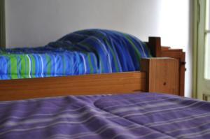 Hostel La Comunidad, Hostely  Rosario - big - 3