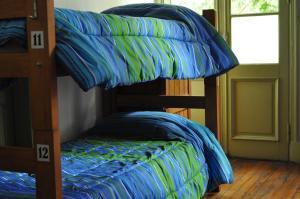 Hostel La Comunidad, Hostely  Rosario - big - 7
