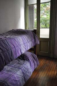 Hostel La Comunidad, Hostely  Rosario - big - 6
