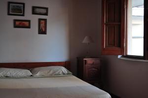 Hostel La Comunidad, Hostels  Rosario - big - 2