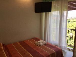 Aktiv Hotel Eden, Hotel  Dro - big - 13