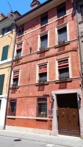 Guest House Delizia Estense - AbcAlberghi.com