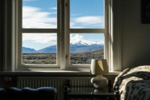 Hotel Búdir, Szállodák  Búðir - big - 14