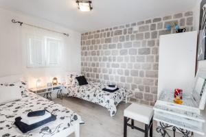 Luštica Apartments, Apartmány  Luštica - big - 40