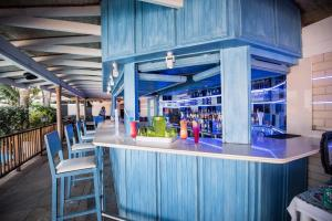 La Cote D'Azur, Resort  Margate - big - 75