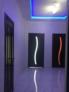 Apartment Perlynna 3