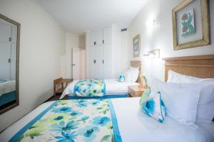 La Cote D'Azur, Resort  Margate - big - 19