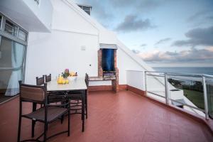La Cote D'Azur, Resort  Margate - big - 23