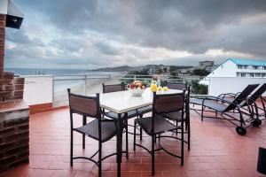 La Cote D'Azur, Resort  Margate - big - 27