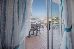 La Cote D'Azur, Resort  Margate - big - 42