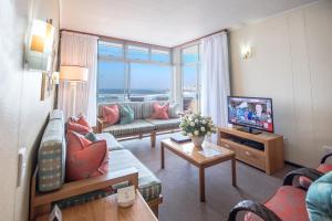 La Cote D'Azur, Resort  Margate - big - 45