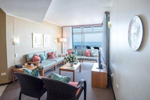 La Cote D'Azur, Resort  Margate - big - 46