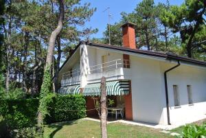 Villa DELIA - AbcAlberghi.com