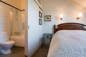 Hotel Búdir, Hotely  Búðir - big - 7