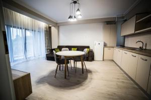 Cartagena Apartments, Apartments  Mamaia Nord – Năvodari - big - 9