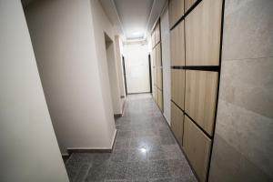 Cartagena Apartments, Apartments  Mamaia Nord – Năvodari - big - 8