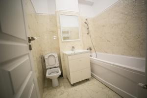Cartagena Apartments, Apartments  Mamaia Nord – Năvodari - big - 12