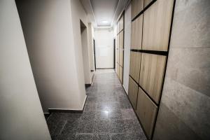 Cartagena Apartments, Apartments  Mamaia Nord – Năvodari - big - 13