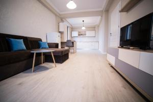 Cartagena Apartments, Apartments  Mamaia Nord – Năvodari - big - 15