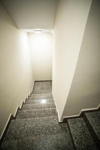 Cartagena Apartments, Apartments  Mamaia Nord – Năvodari - big - 18