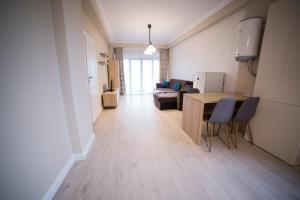 Cartagena Apartments, Apartments  Mamaia Nord – Năvodari - big - 20