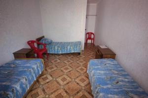 Guesthouse Oleg