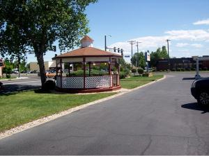 Columbine Motel, Motels  Grand Junction - big - 25