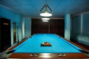 Green View Resort & Convention Center, Resort  Dhaka - big - 40