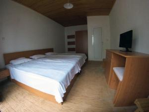 Anastasia Guest House, Case vacanze  Obzor - big - 17