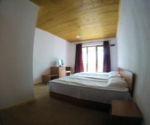 Anastasia Guest House, Case vacanze  Obzor - big - 19