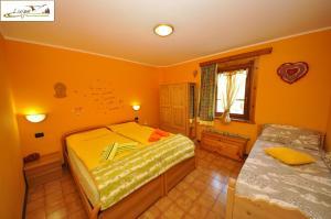 Appartamenti Gioca Vinci - AbcAlberghi.com