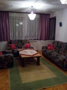 Apartments Kokan